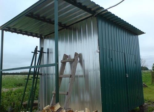 Бизнес план выращивание крупнорогатого скота 81